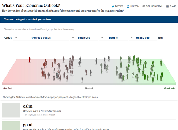 Economic Outlook, scaled