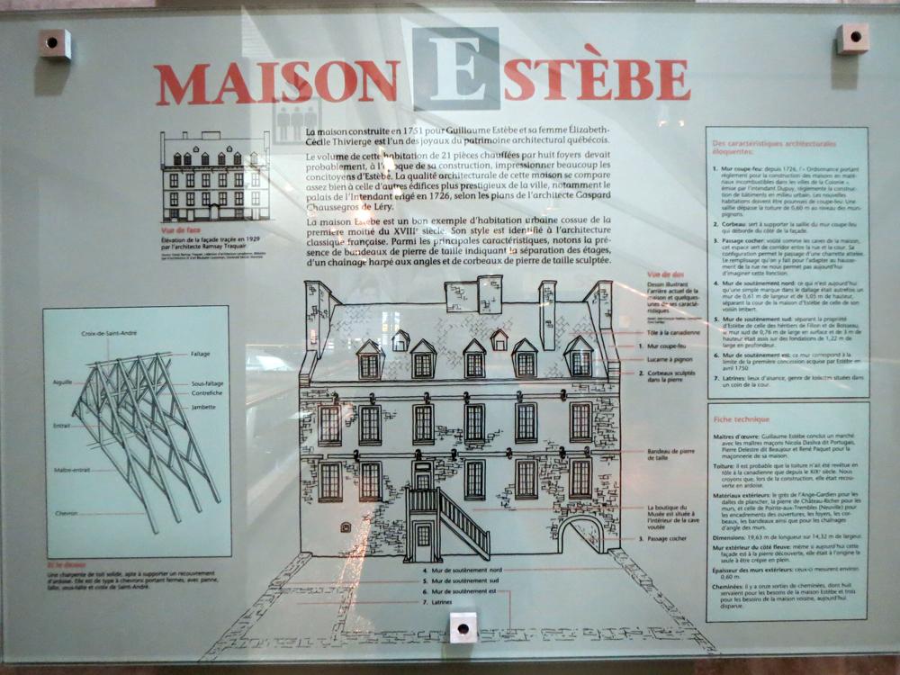 Maison Estèbe